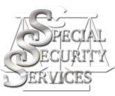 Special Security Services